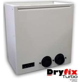 Wäschetrockner Dryfix Turbo