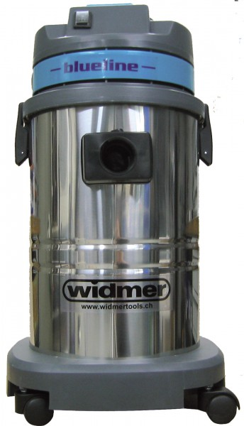 Industriesauger Widmer Blueline S 30