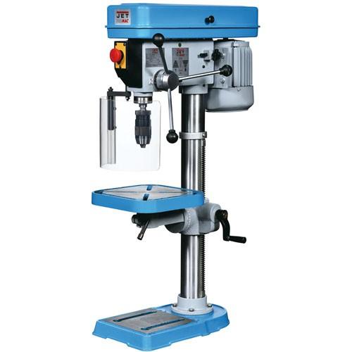 Tischbohrmaschine JET PROMAC 212