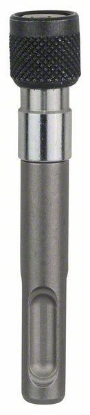 """Universalhalter, mit SDS-plus-Aufnahmeschaft, 1/4"""", 79 mm, 14 mm"""