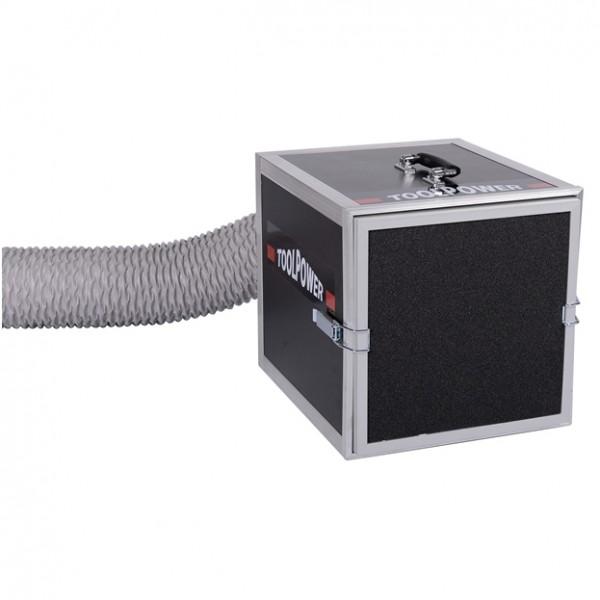 Luftreiniger ToolPower TP 600