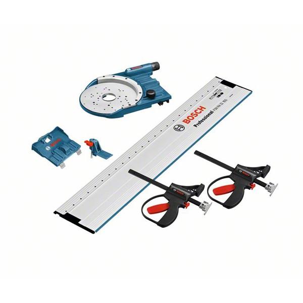 FSN-Systempaket FSN OFA 32 KIT 800, Systemzubehör