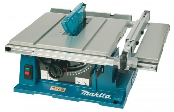 Makita 2704 Tischkreissäge 260/30mm