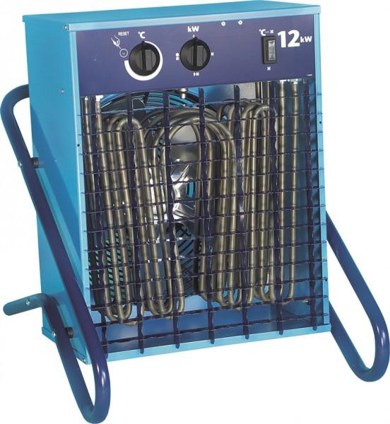 heizl fter el bj rn 12kw inkl timer vf 12t elektro heizger te heizger te klima heizen. Black Bedroom Furniture Sets. Home Design Ideas