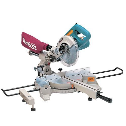 makita ls0714l gehrungs kapps ge laser s gen elektrowerkzeuge werkzeuge kaufen mit. Black Bedroom Furniture Sets. Home Design Ideas
