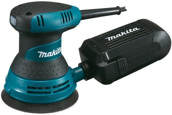 makita bo5031j exzenterschleifer 125 mm schleifen hobeln elektrowerkzeuge werkzeuge. Black Bedroom Furniture Sets. Home Design Ideas
