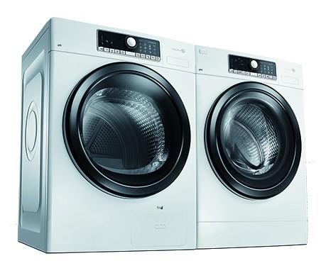 kombiangebot wapc 88540 trpc 88530 set angebote waschen trocknen haushalt kaufen mit. Black Bedroom Furniture Sets. Home Design Ideas