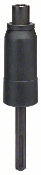 Bohrhalter für Bohrer SDS-max, Große Keilwelle