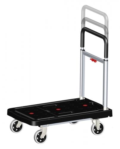 transportwagen klappbar 4wf99 transportwagen transportger te werkstatt kaufen mit 100 wir. Black Bedroom Furniture Sets. Home Design Ideas