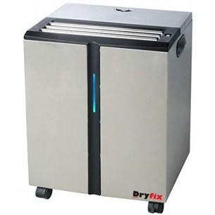 Luftentfeuchter Dryfix Quadro Q40