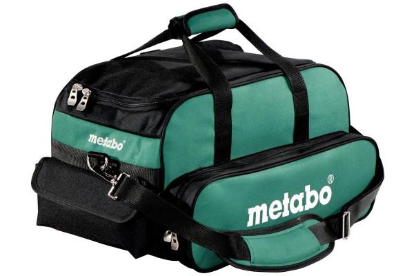 Werkzeugtasche klein metabo Pick+Mix