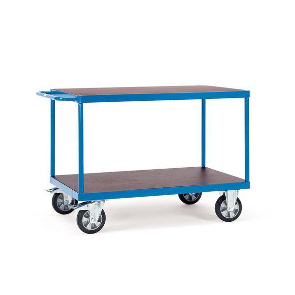 Tischwagen Retrag 12403
