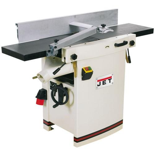 Abricht-Dickenhobel JET JPT-310-T