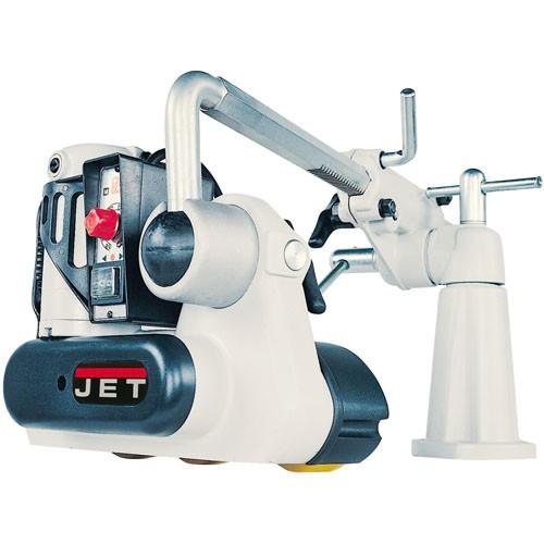 Vorschub JET JPF-1-M