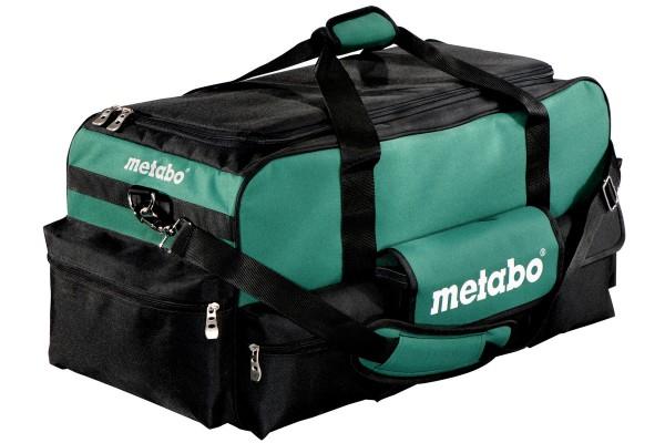 Werkzeugtasche groß metabo Pick+Mix