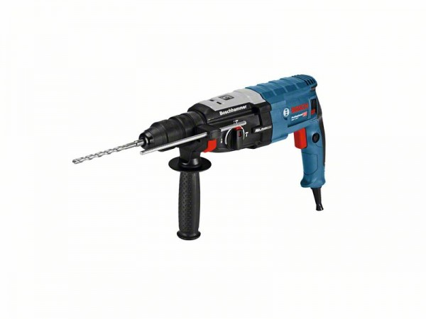 Bosch Bohrhammer mit SDS plus GBH 2-28 F