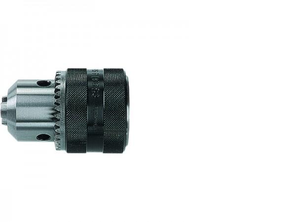 FEIN Zahnkranz-Bohrfutter Spannweite 1,5-13 mm, Gewicht 0,38 kg