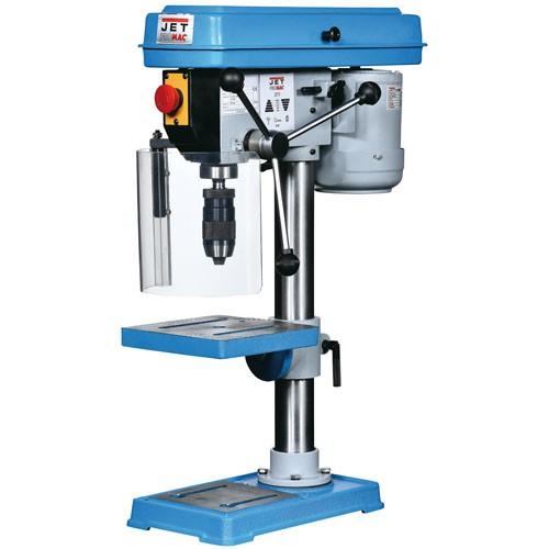 Tischbohrmaschine JET PROMAC 211