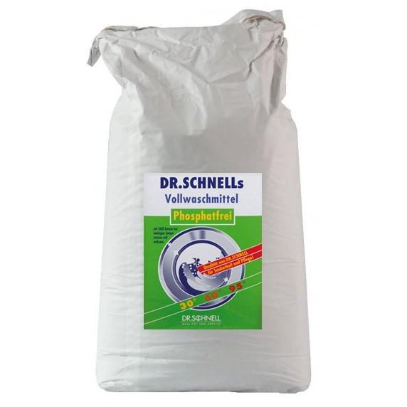 Vollwaschmittel Sack 20 kg