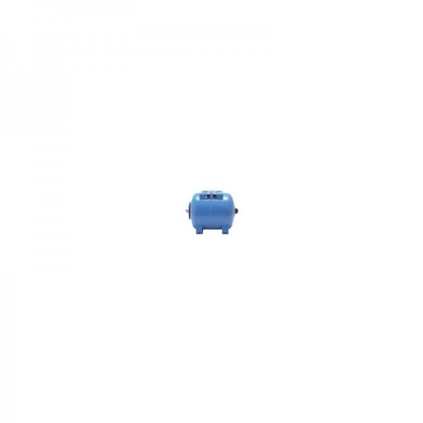 Druckbehälter 50l horizontal Widmer ZA009120-CE