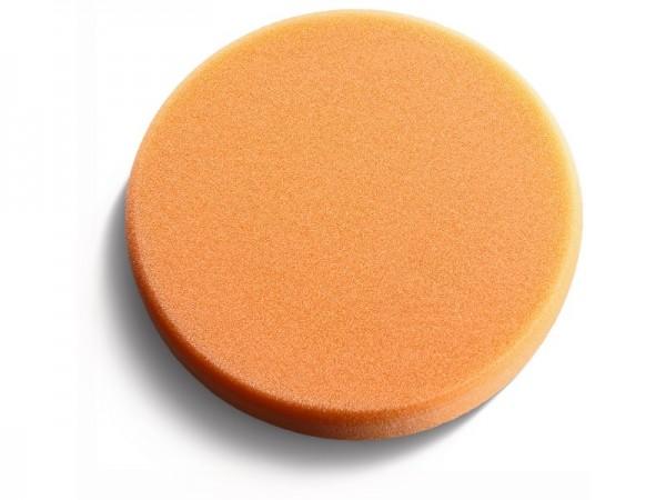 FEIN Polierschwamm orange