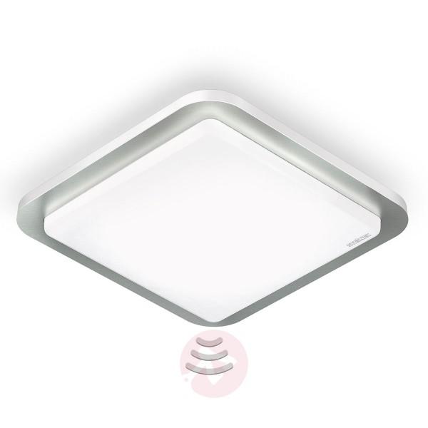Smart Friends Deckenleuchte RS LED D2 Z-Wave Chrom