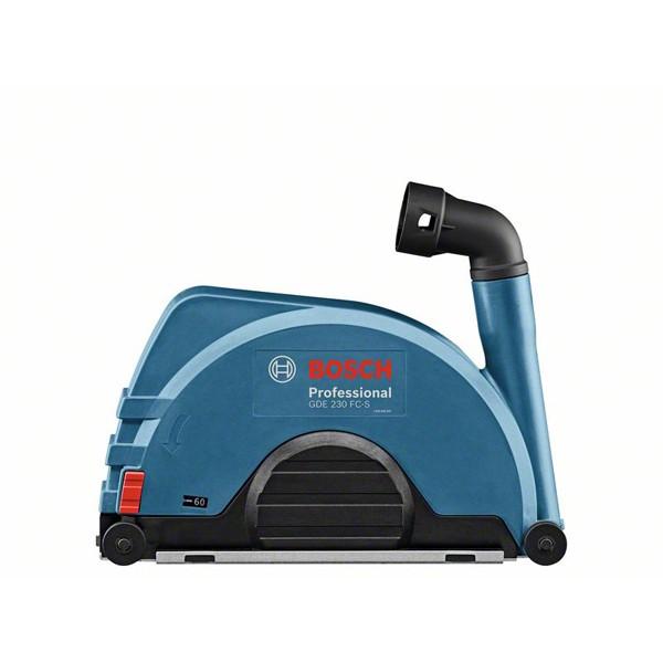 Bosch Absaughaube Full Cover GDE 230 FC-S, Systemzubehör