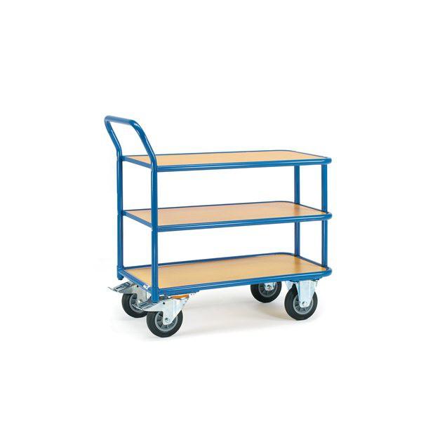 Tischwagen Retrag 2612