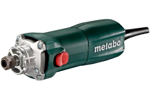 710-Watt-Geradschleifer GE 710 Compact metabo