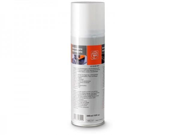 FEIN Hochleistungs-Schneidöl-Spray