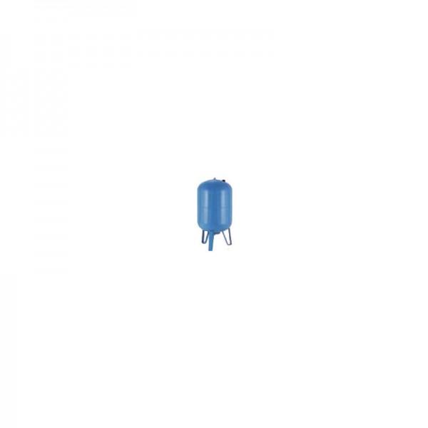 Druckbehälter 100l vertikal Widmer ZA009080-CE