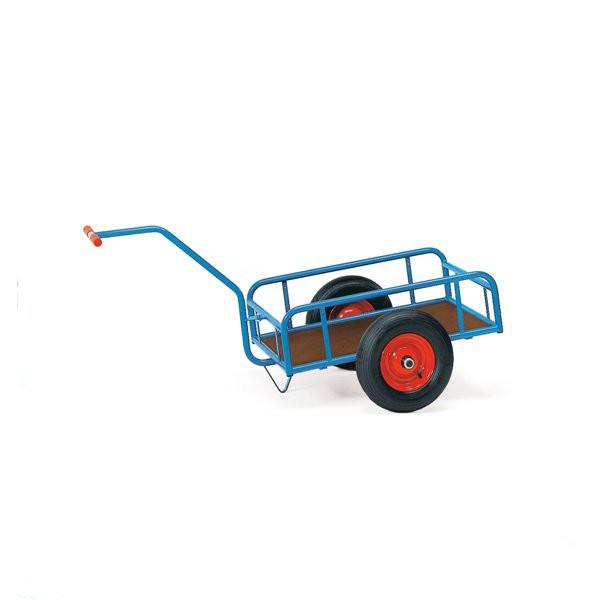 Handwagen Retrag 4104