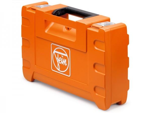 FEIN Werkzeugkoffer