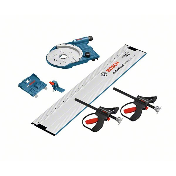 Bosch FSN-Systempaket FSN OFA 32 KIT 800, Systemzubehör