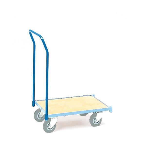 Eurokasten-Roller Retrag 135800