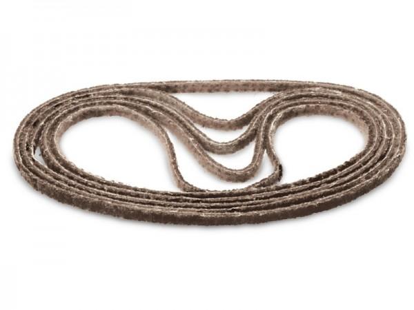 FEIN Vliesband mittel VE5 Breite 6 mm, Ausführung mittel
