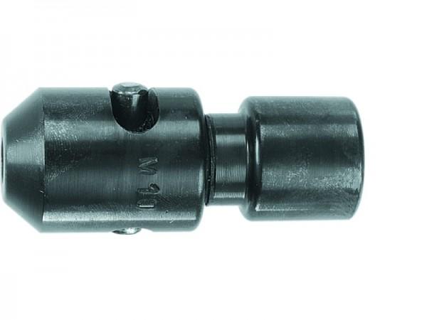 FEIN Stiftschrauben-Einziehfutter Gr. M 12, L 81 mm