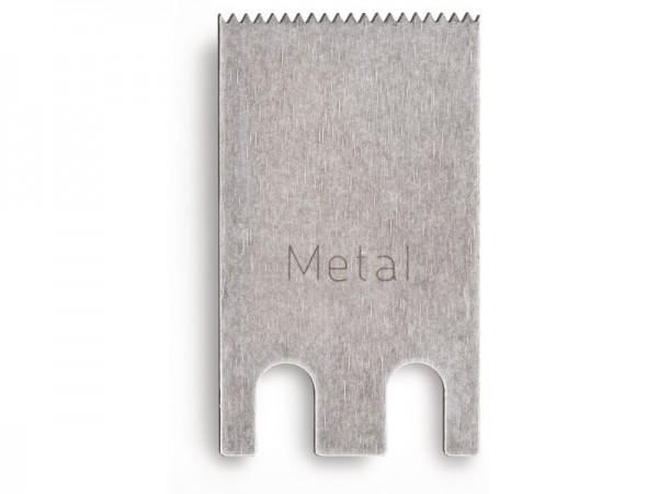 FEIN MiniCut HSS-Sägeblatt (10 mm) 2er Pack