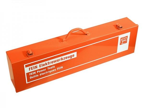 FEIN Werkzeugkoffer Länge 690 mm, Breite 240 mm, Höhe 160 mm