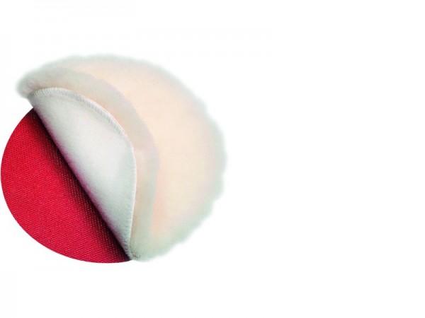 FEIN Lammfell 150 mm Ø 150 mm