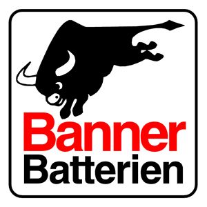 Banner Batterien AG