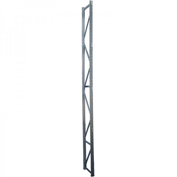 Rahmen WS 2000 x 600 mm