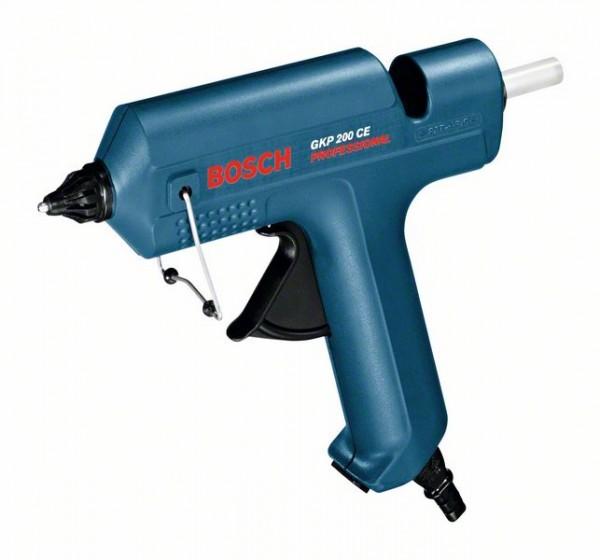 Bosch Klebepistole GKP 200 CE