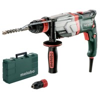 Multihammer metabo UHEV 2860-2 Quick