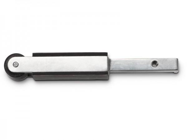 FEIN Schleifarm Bandbreite 20 mm
