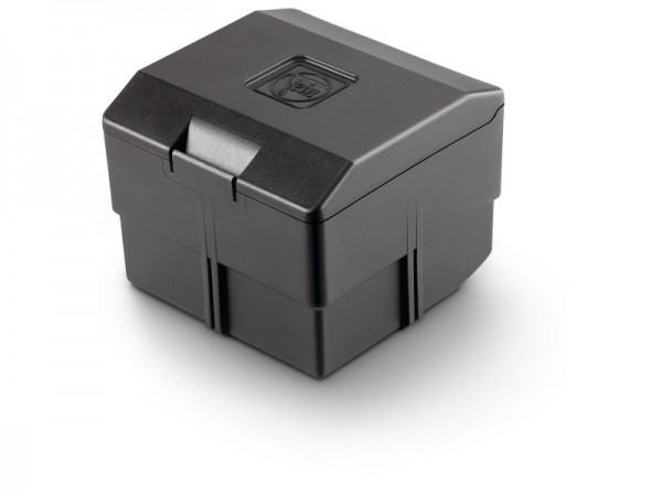 FEIN Kunststoff-Box