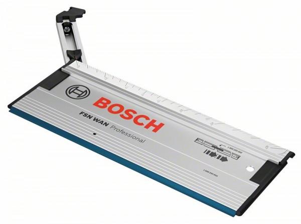 Bosch Winkelanschlag FSN WAN, Systemzubehör