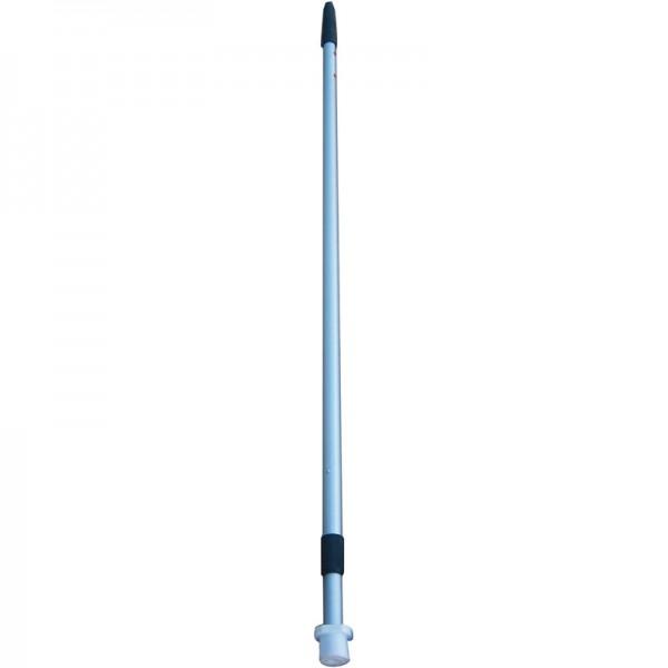 ToolPower TP-Stange mit Feder 1.7 - 3.5 m