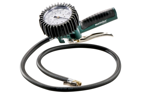 Reifenfüllmessgerät RF 80 G metabo