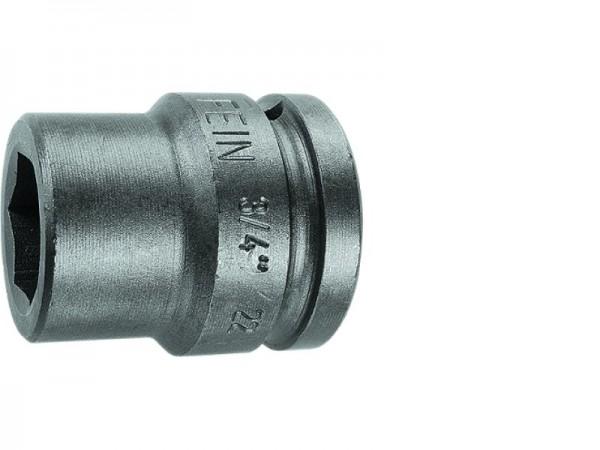 FEIN Steckschlüsseleinsätze SW 32, Ø 48 mm, L 53 mm